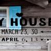 My House Series