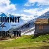 Family Summit