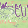 Women's Esprit 16