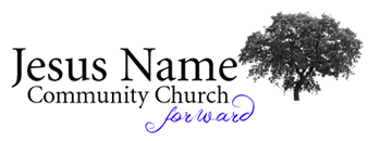 Jesus Name Community Church
